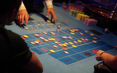 mobilni casino extra