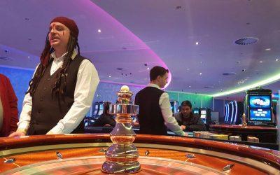 mobilni casino brno
